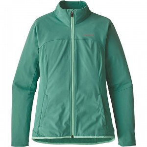 Patagonia Wind Shield Jacket Women's