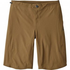 Patagonia Dirt Roamer Bike Shorts Men's