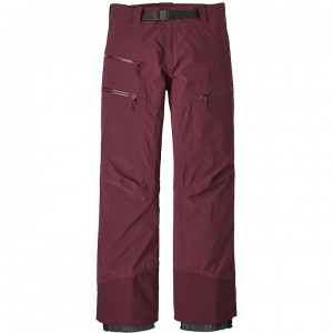 Patagonia Descensionist Pants Women's