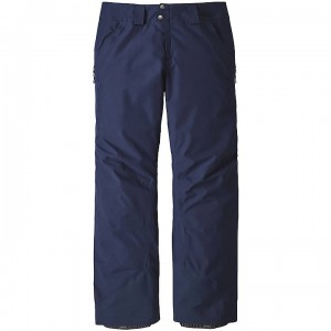 Patagonia Insulated Powder Bowl Pants Men's