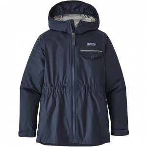 Patagonia Torrentshell Jacket Girls'