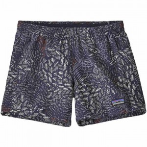 Patagonia Baggies Shorts Girls'