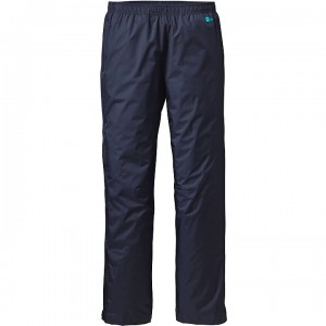 Patagonia Torrentshell Pants Women's