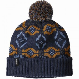 Patagonia Powder Town Beanie Kids'