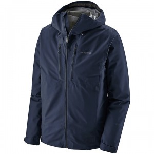 Patagonia Triolet Jacket Men's