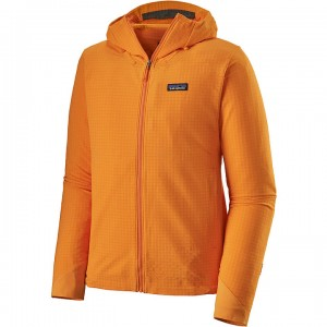 Patagonia R1® TechFace Hoody Men's