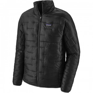 Patagonia Micro Puff® Jacket Men's