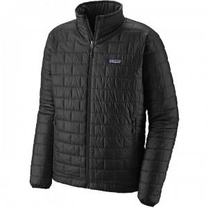 Patagonia Nano Puff® Jacket Men's