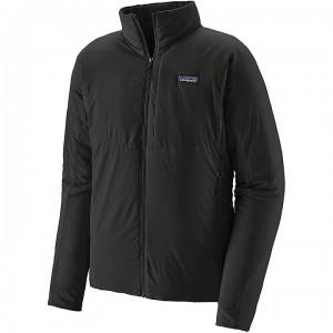 Patagonia Nano-Air® Jacket Men's