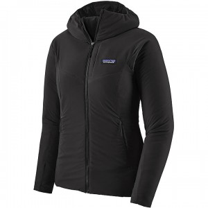 Patagonia Nano-Air® Hoody Women's