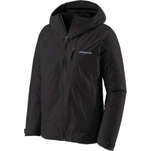 Patagonia Calcite Jacket Women's
