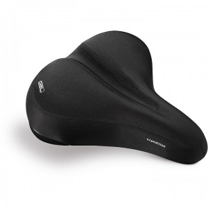 Specialized Expedition Gel Seat