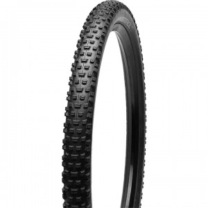 Specialized Ground Control 26x2.1 Tire