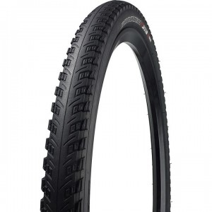 Specialized Borough Sport 700x45 Tire