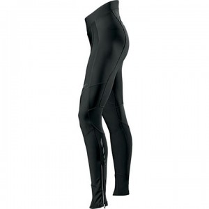 Specialized Therminal Tight - No Chamois Women's