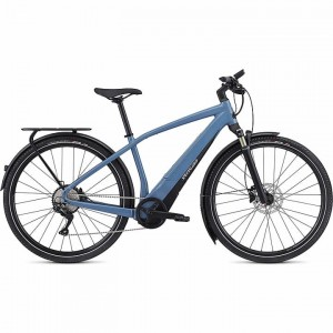Specialized Turbo Vado 3.0 2019