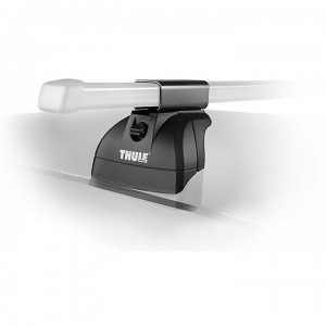 Thule 460 Podium Railing Footpack