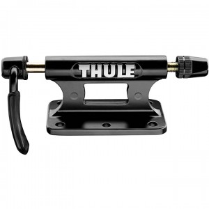 Thule 821 Low Rider Fork Mounts