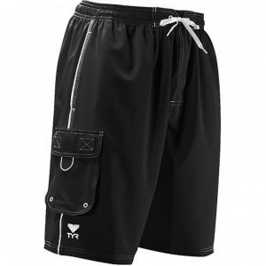 Tyr Challenger Swim Short Men's