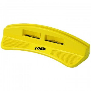 Toko Scraper Sharpener World Cup