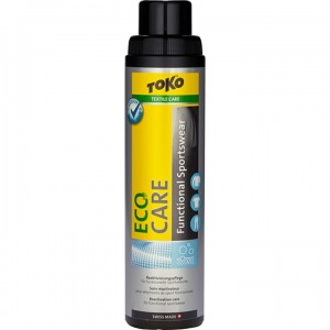 Toko Functional Sportswear Care 250mL