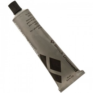 Black Diamond Gold Label Adhesive 2.8 oz