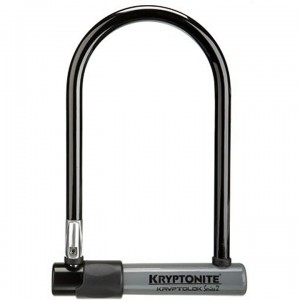 Kryptonite KryptoLok series 2 ATB