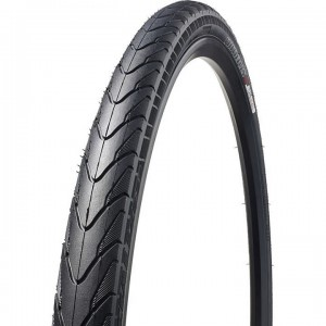 "Specialized Nimbus Tire 26"" x 1.5"""