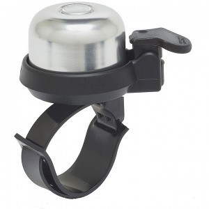 Incredibell Adjustable Bell
