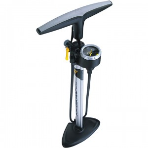 Topeak Joe Blow Sprint Floor Pump