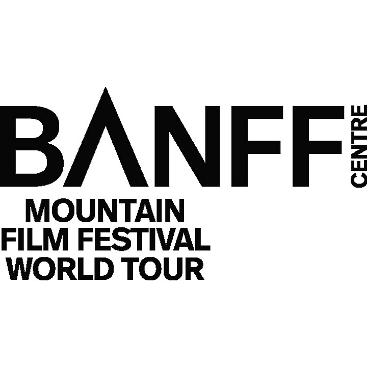 Banff Mountain Film Festival World Tour 2018/19